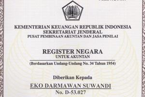 Register Negara Akuntan
